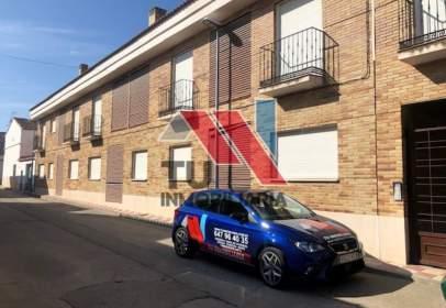 Duplex in calle Tapiado, nº 3