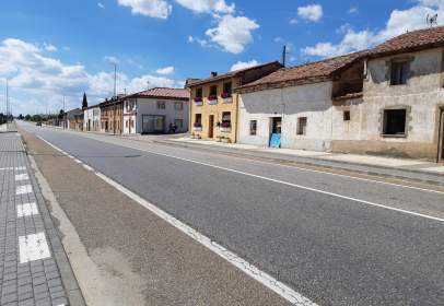 Casa en Carretera Madrid