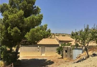Rural Property in Pasaje Saliente Bajo