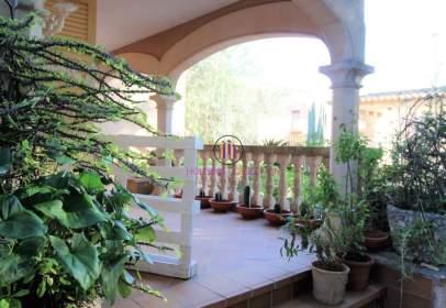 Casa unifamiliar en Sa Cabaneta