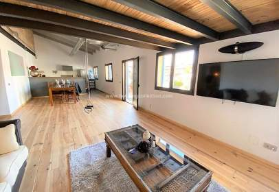 Loft in Son Canals-Els Hostalets