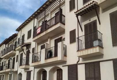 Duplex in Carrer de la Balada,  25