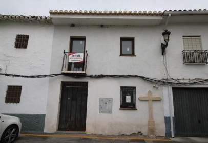 Flat in calle de la Iglesia, 29