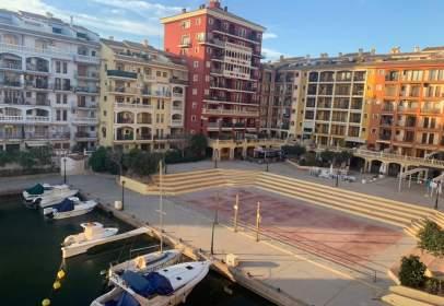 Apartament a Alboraia - Alboraya