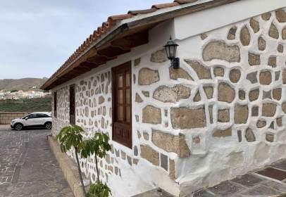 Terraced house in Buzanada-Valle de San Lorenzo-Cabo Blanco