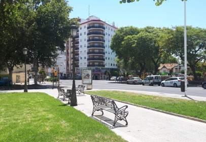 Piso en calle Bartolomé García