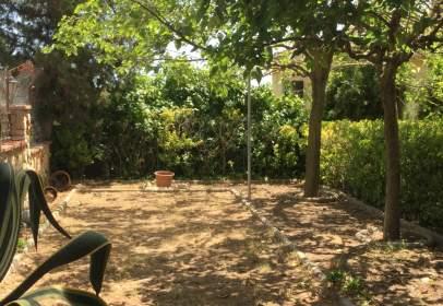 Casa a calle Alt Penedes
