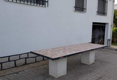 Casa a Camino Serranillos