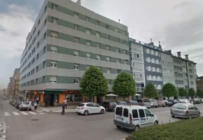 Apartamento en calle del Esperanto, 15