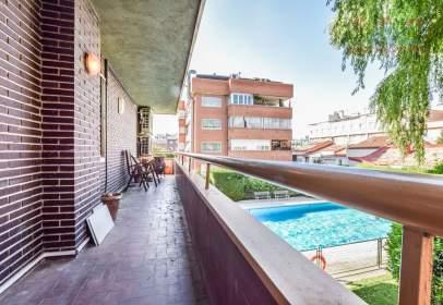 Apartment in Ciudad Lineal