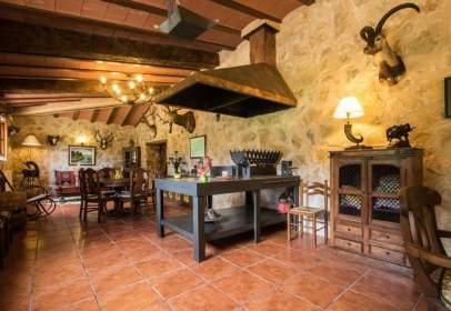 Casa en Barri Batoi - Sargento - Baradello