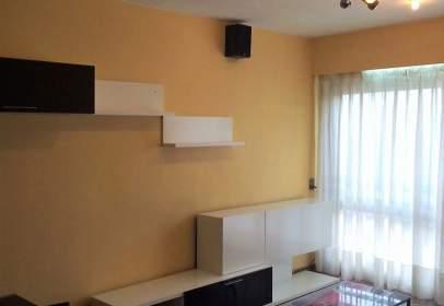 Apartamento en calle de Bernat Descoll