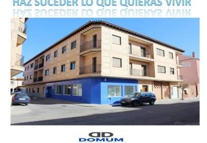 Apartament a Avenida Alcazar de San Juan