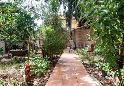 Casa a calle Subida Cuesta Piedra