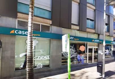 Apartamento en calle El Pilar, 31