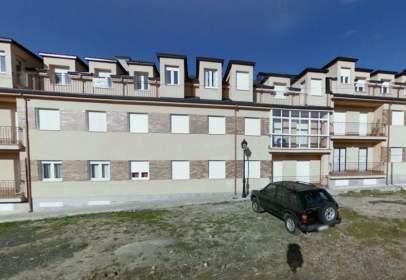 Apartamento en calle Chorro