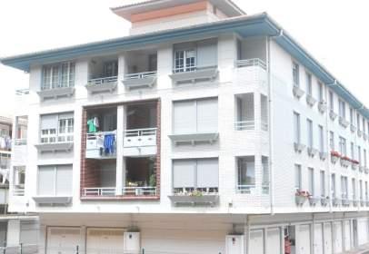 Apartamento en calle El Pelegrín