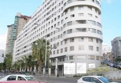 Duplex in Avenida de José Mesa y López, 83, near Calle de Fernando Guanarteme