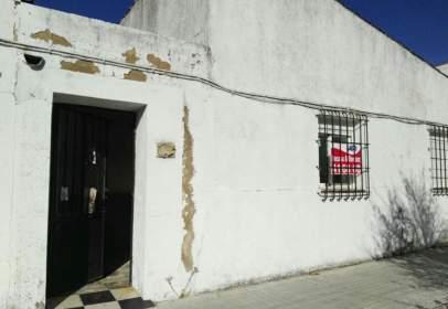 Apartment in Carretera de La Cumbre