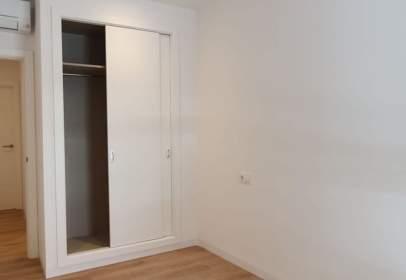 Apartamento en Carrer de Damiá Huguet
