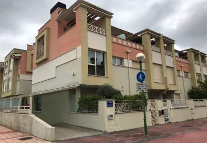 Terraced house in Villimar - V1 - V2 - S3 - S4 - San Cristobal