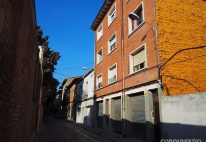 Apartamento en calle de Sant Antoni