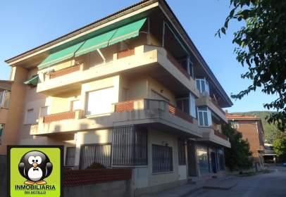 Apartamento en Carretera de la Iglesuela, 6