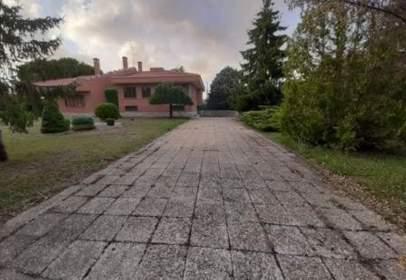 Casa a calle Castilla