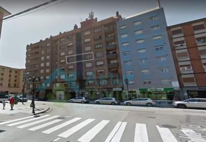 Apartamento en calle de Bermúdez de Castro, 3, cerca de Calle de Albéniz