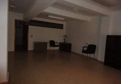 Office in Avenida de Vena