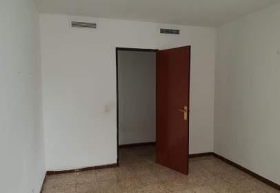 Apartamento en calle de la Arena