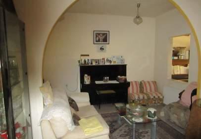 Casa en Montigalà-Sant Crist