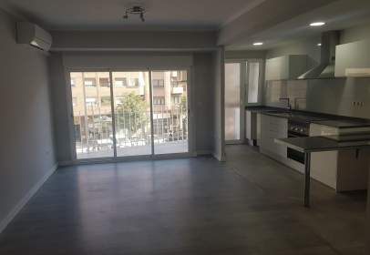 Apartment in Avinguda del CID