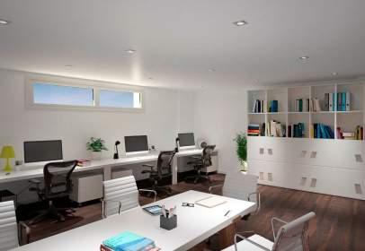 Oficina en calle Katalin Erauso
