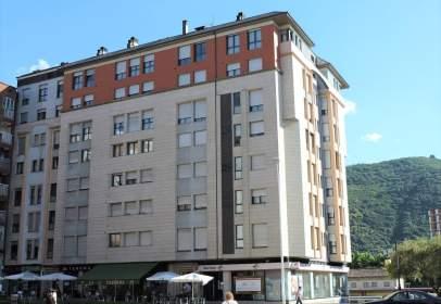 Apartamento en Avenida del Castillo, 201, cerca de Travesía de los Reyes Católicos