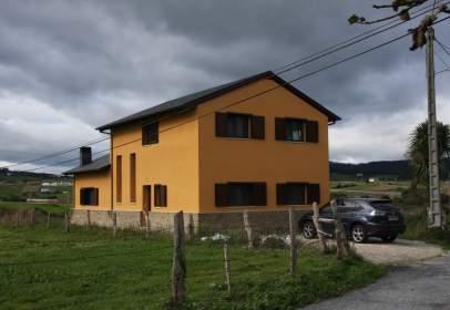 Casa a Camino de Vilaronte, nº 23