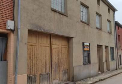 Finca rústica en calle Concepción, nº 2