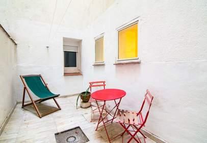 Apartamento en calle del General Pardiñas, Madrid, nº 48