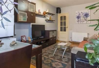Apartment in Carrer del Campoamor