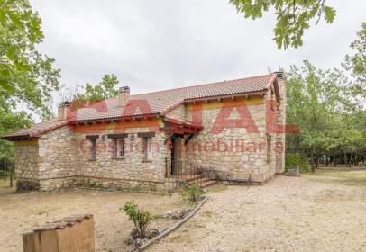 Casa en Camino del Rubial, 143