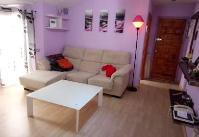 Penthouse in calle Matabueyes E, nº 26