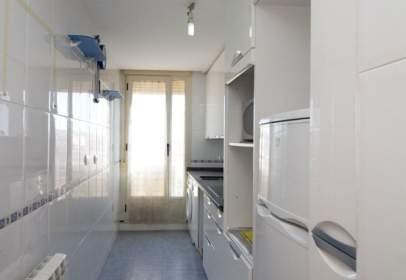 Apartamento en calle del Alcalde Navarro González, nº 16