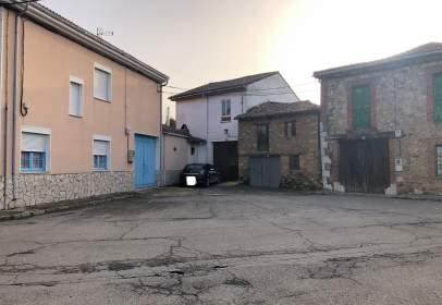 Finca rústica en calle Real, 1, cerca de Calle del Molino