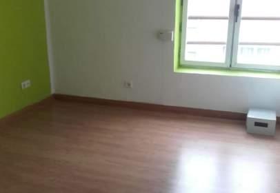 Apartment in calle de San Isidro