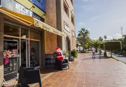 Local comercial en Avenida Antonio Dominguez, Arona, nº 4
