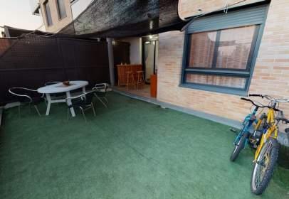 Apartament a calle de las Escuelas, 1