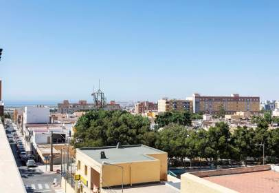 Penthouse in calle Mayor, nº 17