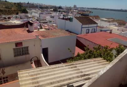 Casa en calle San Mateo, nº 13