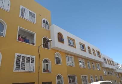 Apartment in calle el Draguillo, nº 18