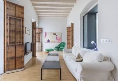 Casa pareada en calle Siete Revueltas, nº 9